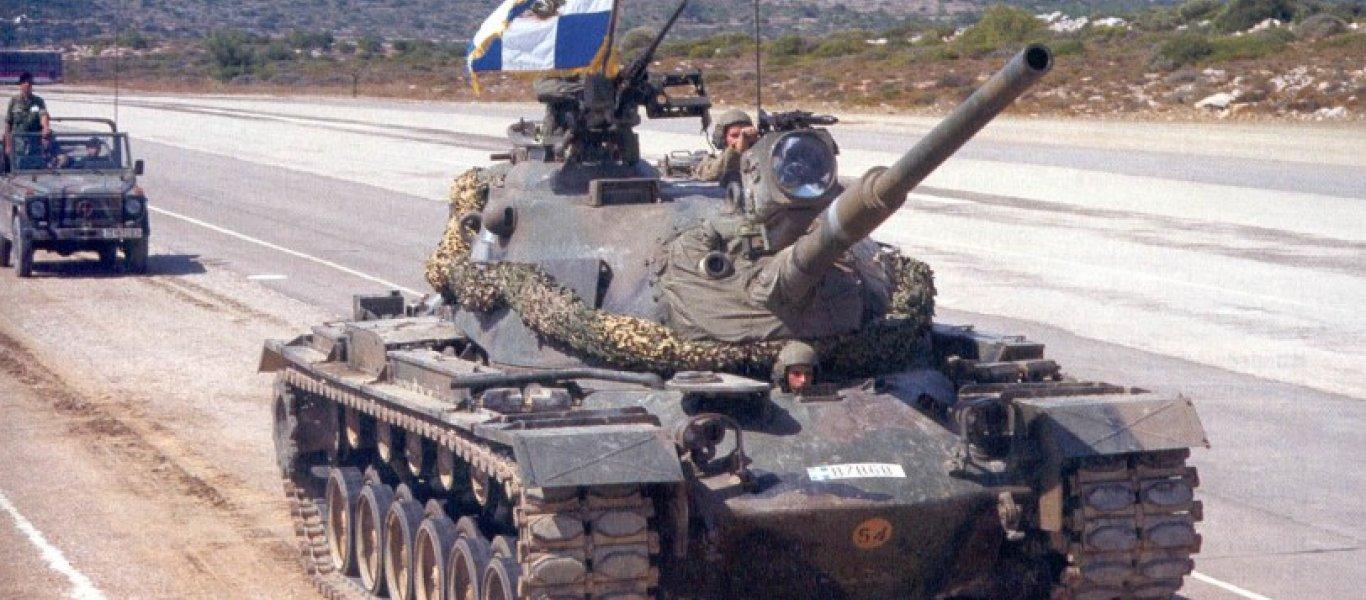 M60A3XL
