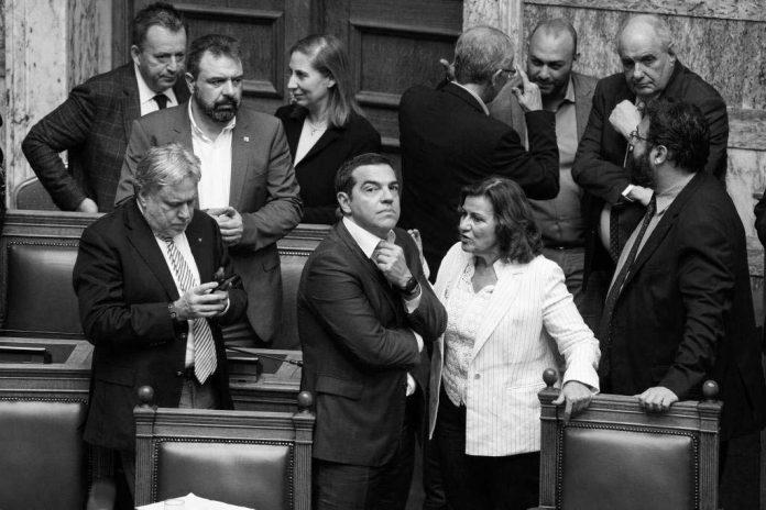 Tsipras-vouli-23-696x464