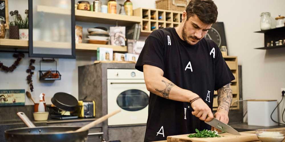 akis-kitchen-lab