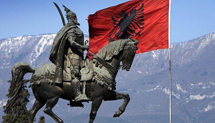 albania-indipendenza-750x430