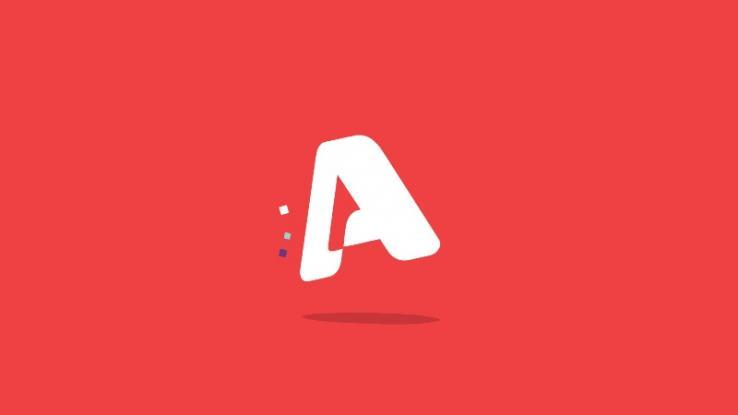 alpha_1