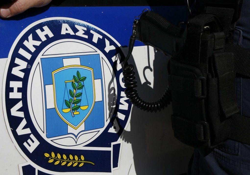 astynomia-logo-e1556640300327