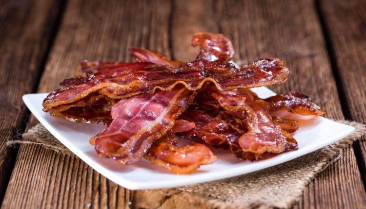 bacon-750x430