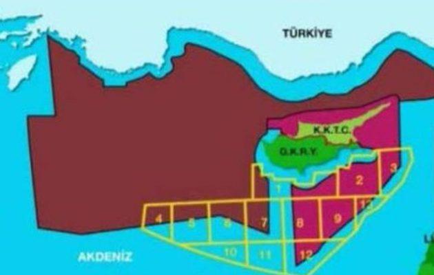 eez-aoz-turkey-1-630x400