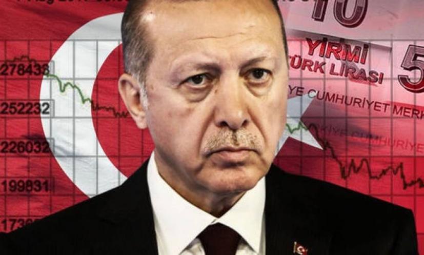 erdogan-4 (1)