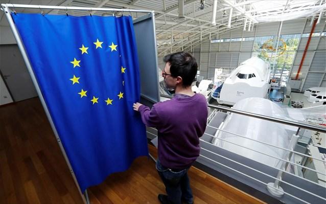 europaiki-enosi-ekloges