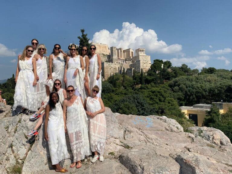 germanides_akropoli-768x576