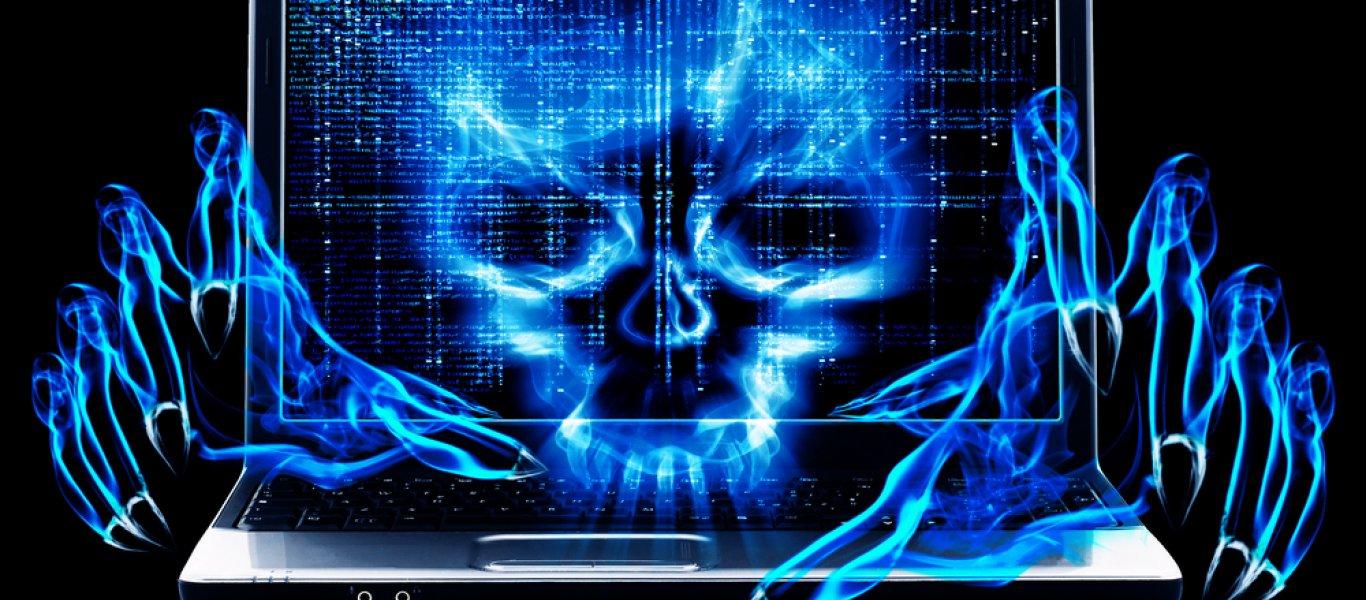 haker-attack-500