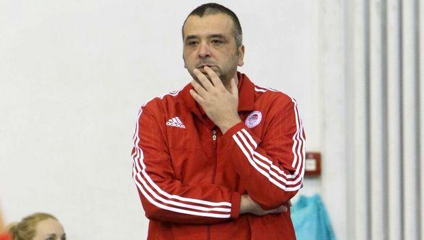 Μπράνκο Κοβάτσεβιτς
