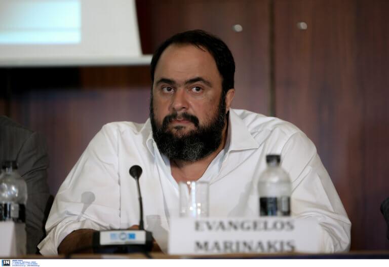 marinakis1-768x527