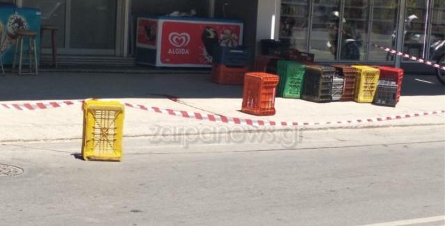 minimarket_vamvakopoulo5