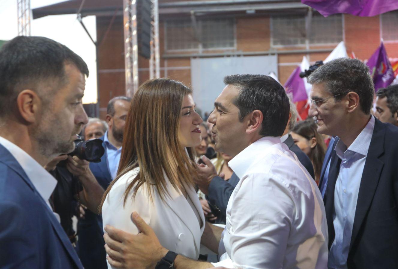 notopoulou_tsipras_1
