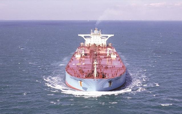 pontoporos-nautilia-ploio-vlcc-supertanker