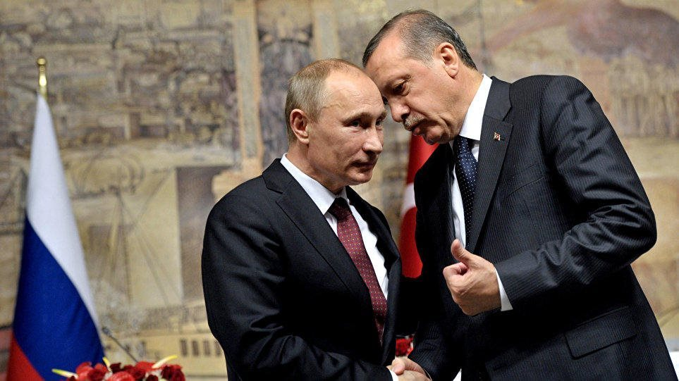 putin_erdogan1