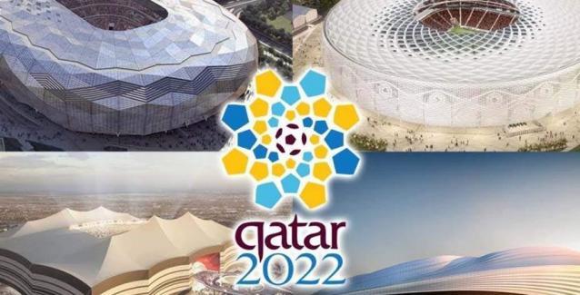 qatar.2022-1024x680