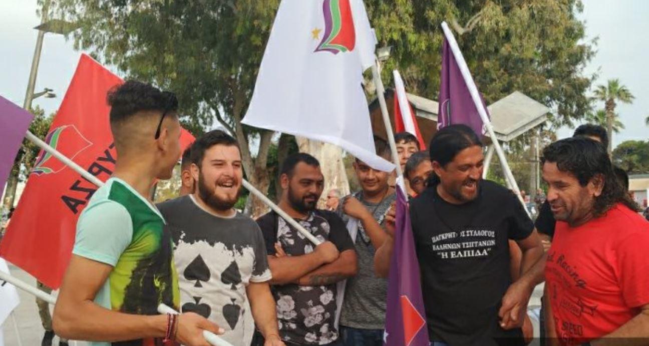 roma_tsipras_