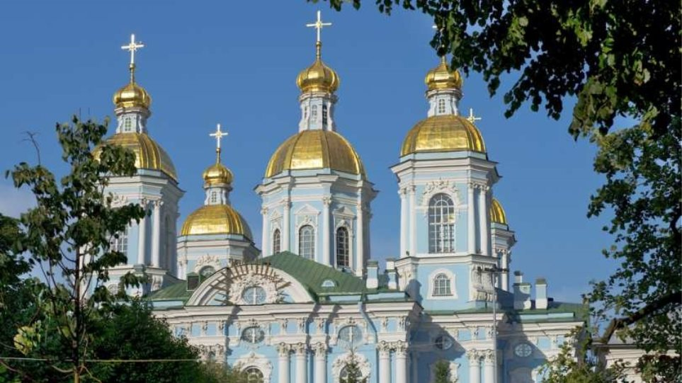 rosiki_orthodoxi_ekklisia