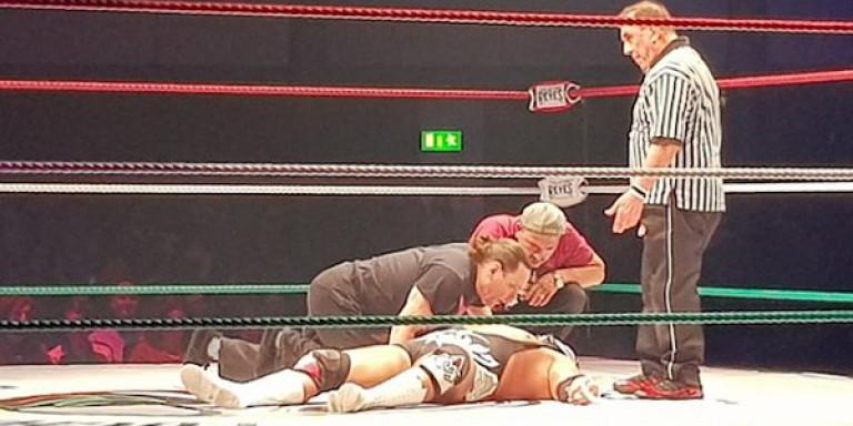 silver-king-kats-wrestler-wrestling-up
