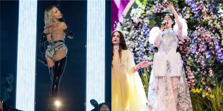 tamta-duska-eurovision-collage-tel-aviv_0
