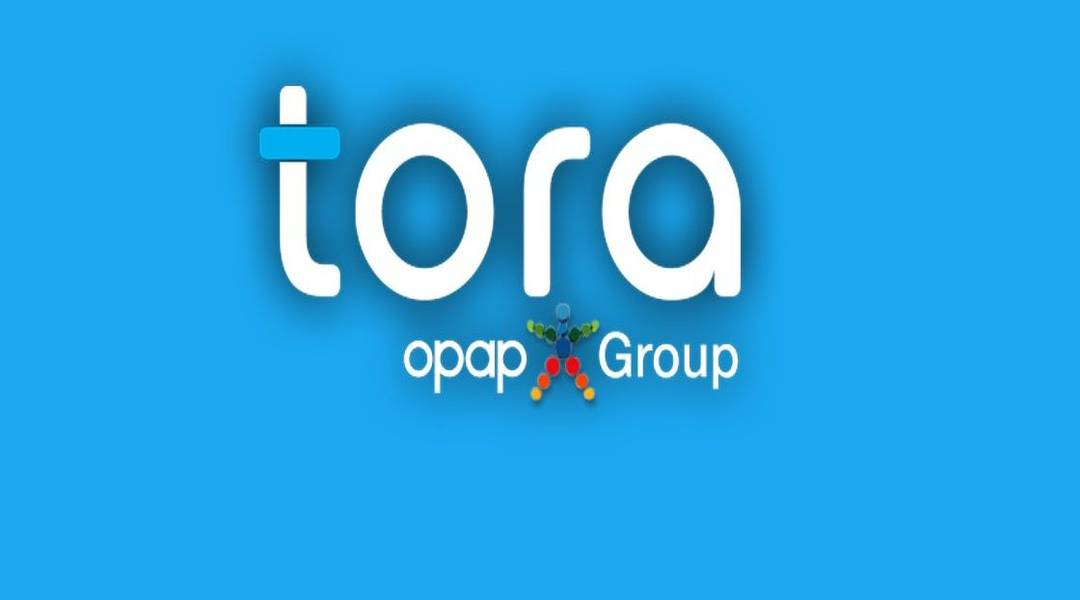 tora_opap