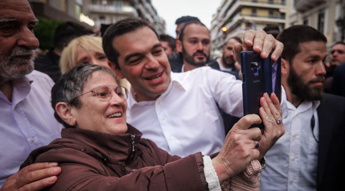 tsipras-arxiki_