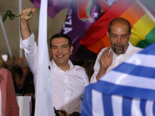 tsipras-dourou-768x477.jpg exo