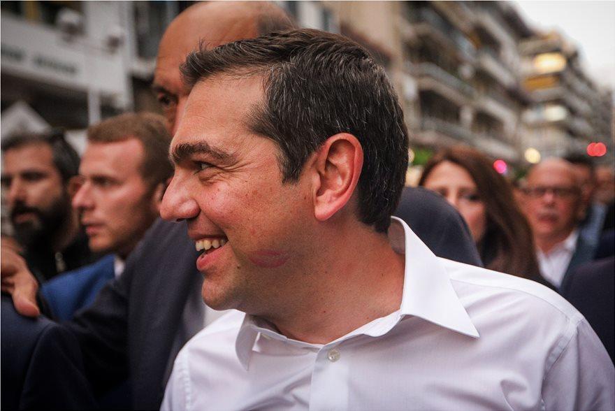 tsipras fili 2