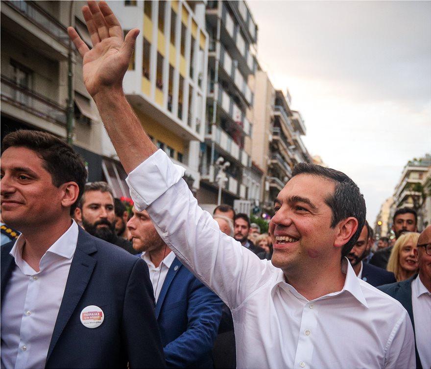 tsipras fili 3