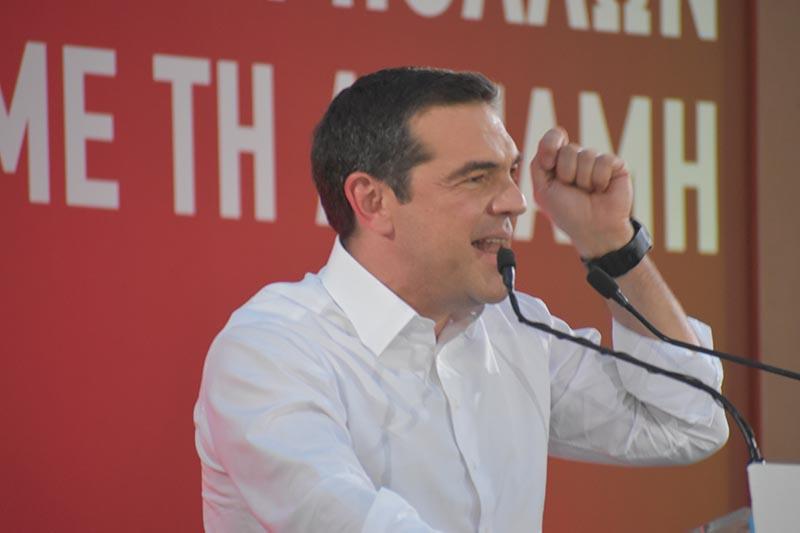 tsipras-plateia-56