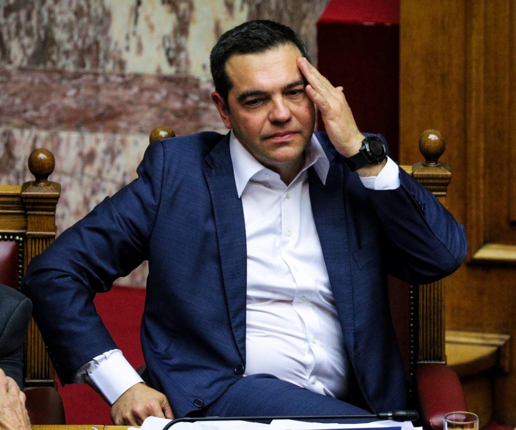 tsipras_5