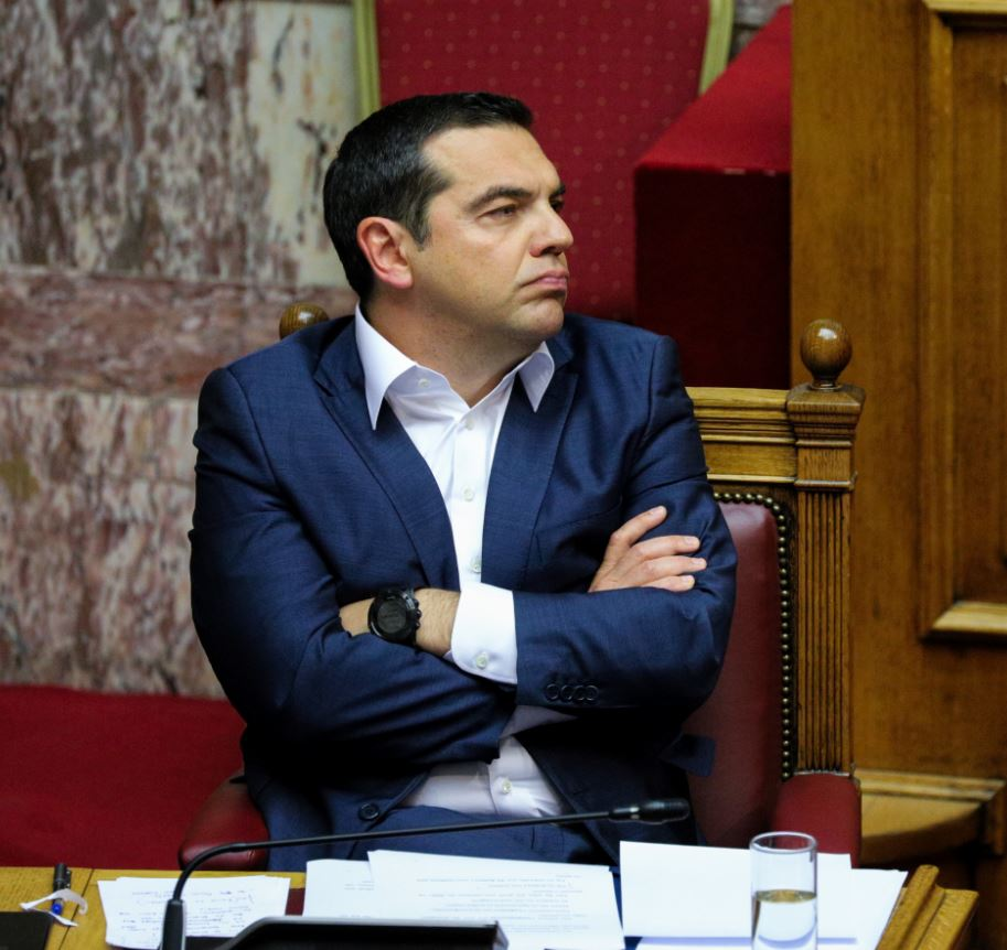 tsipras_7