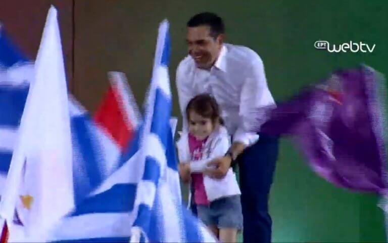 tsipras_mikrh_2305_3-768x480