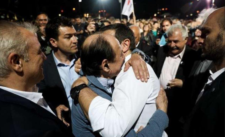 tsipras_papaxristopoulos_liberopoulos_