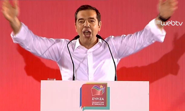 tsipras_peiraia_