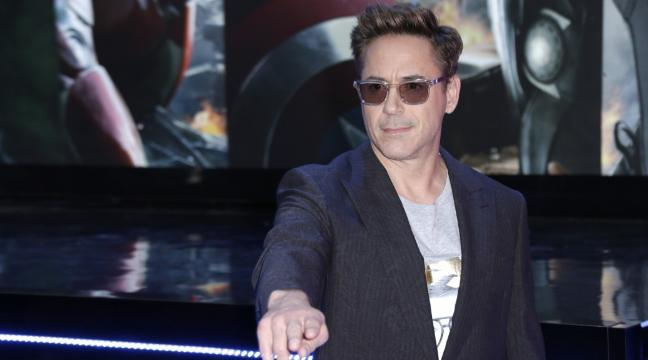 want-to-know-what-robert-downey-jr-really-thinks-about-krishnan-guru-murthy-136397837529703901-150429124020