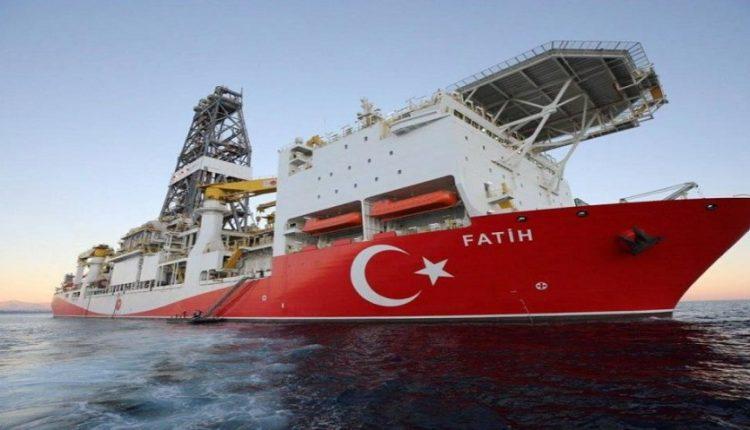 1-KYRIA-GEOTRHSH-750x430