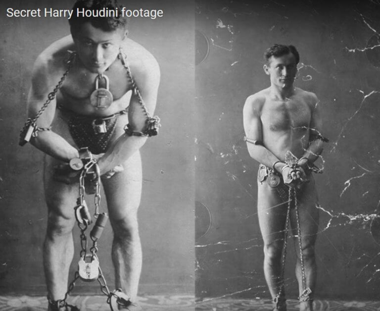 Harry_Houdini_youtube-768x628