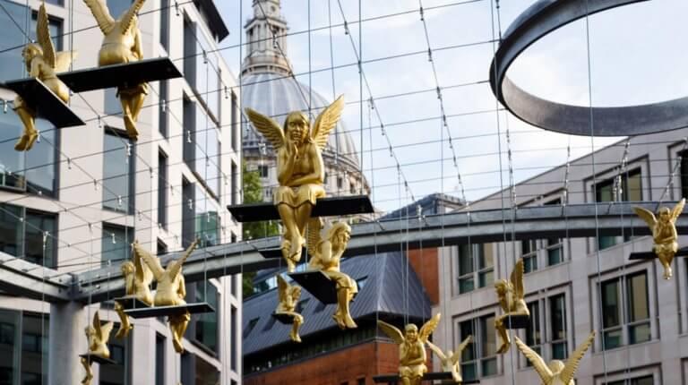 London_golden_angels-768x430 (1)