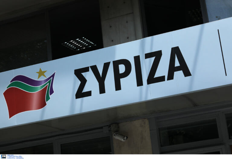SYRIZA-1-768x527