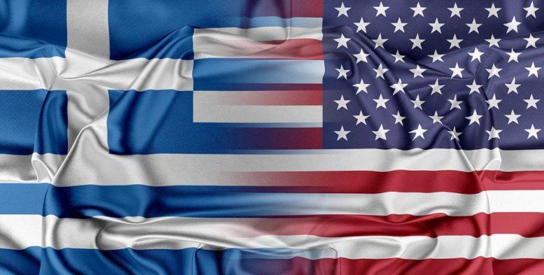 US-GREECE-flags-SEMED-790x400