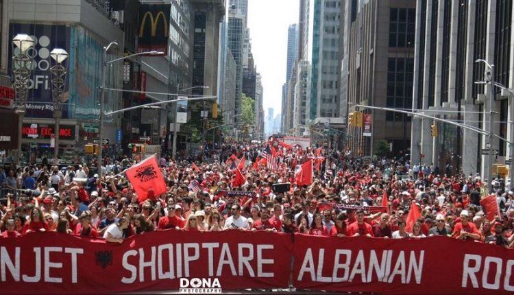 albania-nea_yorkh-750x430