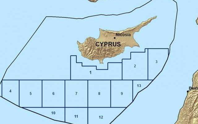 cyprus-AOZ-640x400