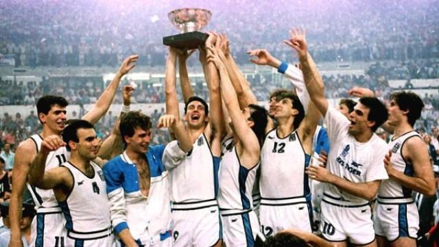 eurobasket_1987