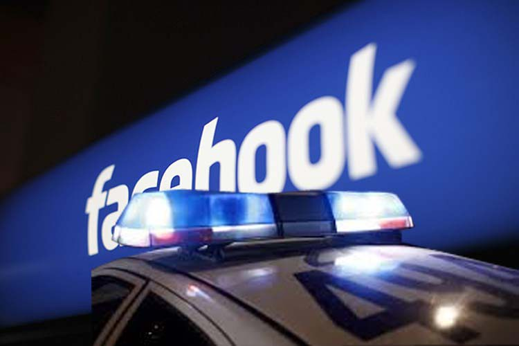facebook-peripoliko