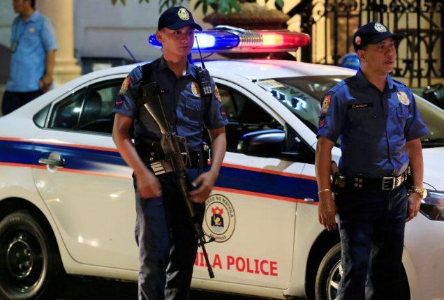 filipines-police-636x430