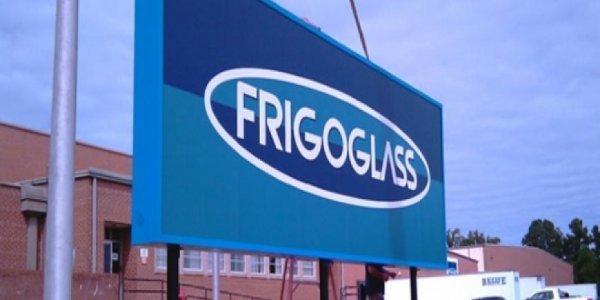 frigoglass_7_0