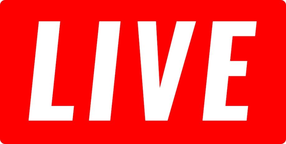 live-2