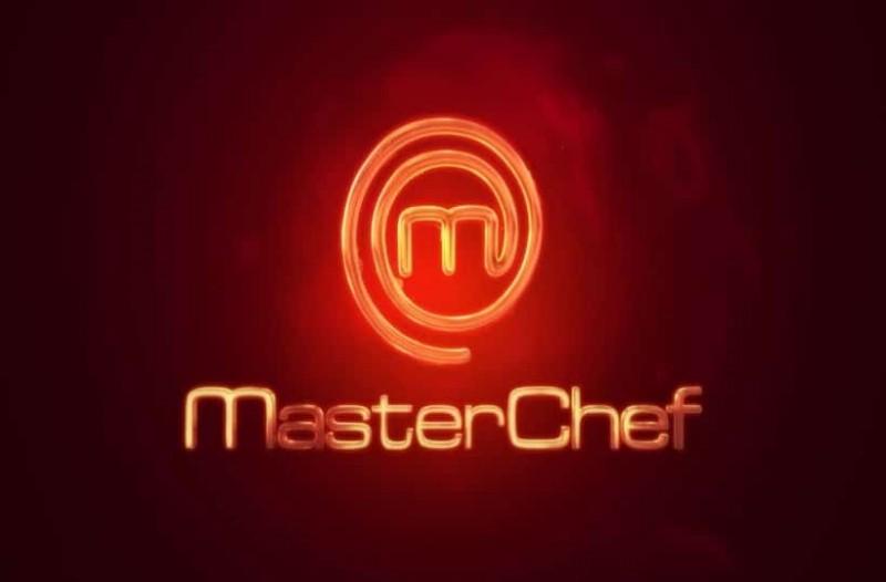 masterchef__1_