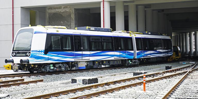 metro-thessaloniki-2019-12-06_0