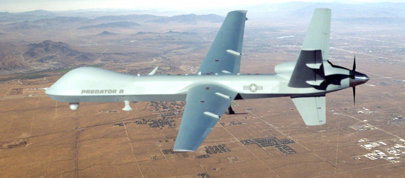 mq-9_reaper_in_flight_2
